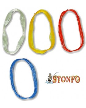 Stonfo-Ματασίνα Μπλέ-New