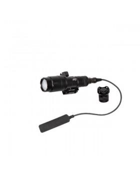 Asg Tactical Flashlight