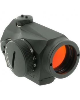 Aimpoint Micro S1 Red Dot Shotgun Sight