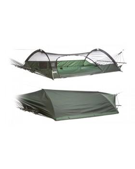 Αιώρα Αλεξιπτώτου Blue Ridge Camping Hammocks
