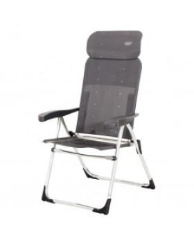 Πολυθρόνα Σπαστή Crespo Compact