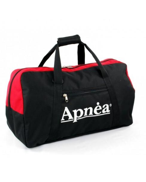 Apnea Σάκος εξοπλισμού Basic