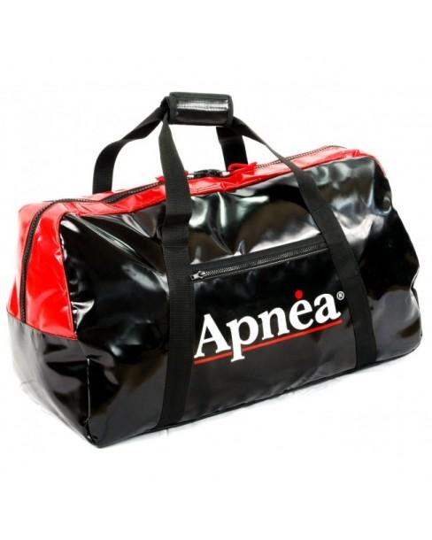 Σάκος Εξοπλισμού Apnea Travel Pvc