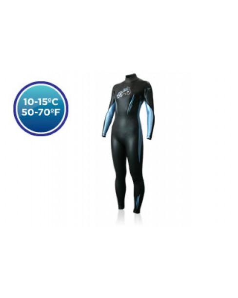 Aquasphere-Aqua Skin Winter Women Ironman