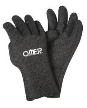 Γάντια Κατάδυσης Omer Aquastrech 2mm