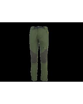Παντελόνι αδιάβροχο ZOTTA FOREST PALMER