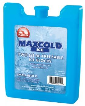 Παγοκύστη Ice Block
