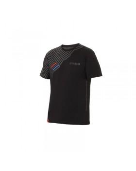 T-shirt WaveRunner