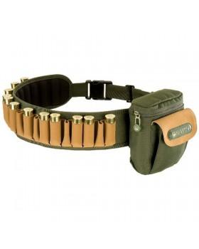 Φυσιγγιοθήκη Beretta CA23