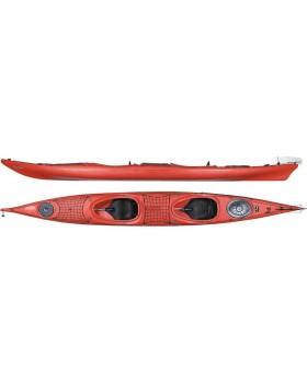 Kayak Atlantis 5,45