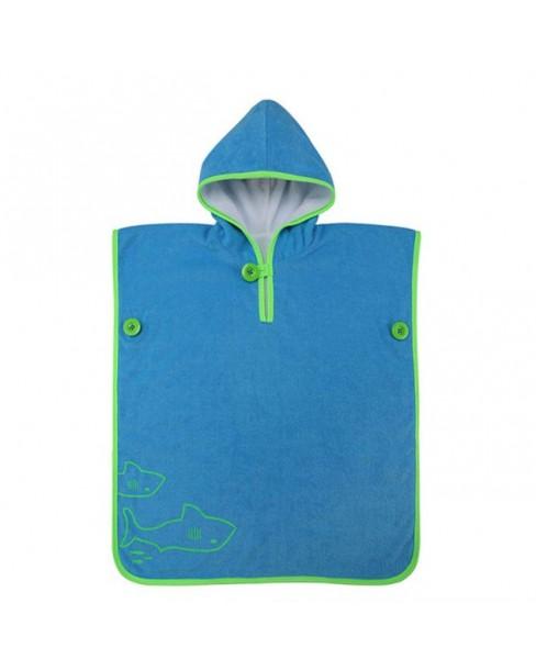 Aquashere Baby Towel