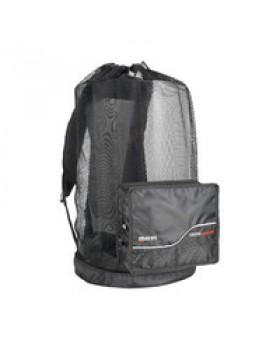 Σάκος Mares Cruise Mesh Backpack Elite