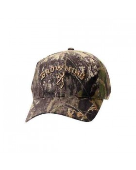 Browning-Καπέλο Camo