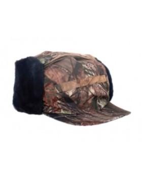 Αετός Καπέλο Αδιάβροχο Κ9