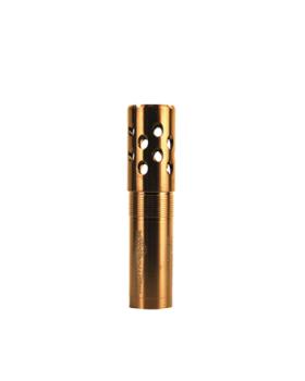 Patternmaster 12ga Benelli /Beretta Mobil Code Black
