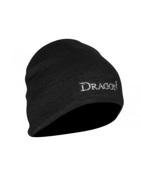 Dragon-Σκούφος Dragon OUTlive με μεβράνη