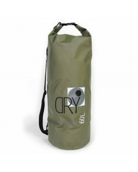 Best Divers Military Dry Bag 60lit