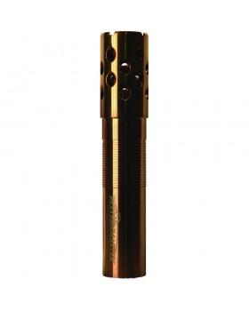 Patternmaster 12ga Beretta Optima HP Code Black Goose