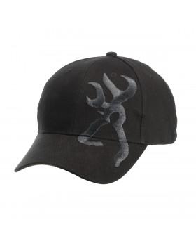 Browning-Καπέλο Big Buck Black