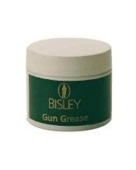 Bisley-Γράσσο Όπλων
