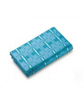 Mediwrap Ισοθερμική Ιατρική - Διασωστική Κουβέρτα Υψηλής Ποιότητος