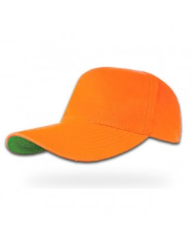 Καπέλο Hillman Blaze