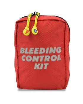 Tee-Uu Εσωτερικό Τσαντάκι Bleeding Control Kit