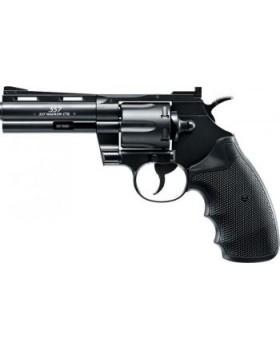 Umarex Airsoft Πιστόλι CO2 Legends .357, 4'' 6mm