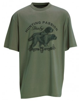 T-Shirt Dogs