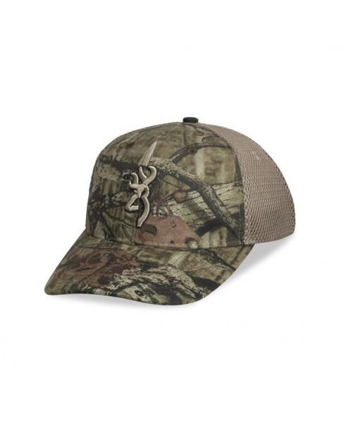 Browning-Καπέλο Mesh