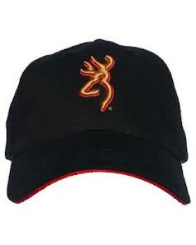 Browning-Καπέλο Masters cap