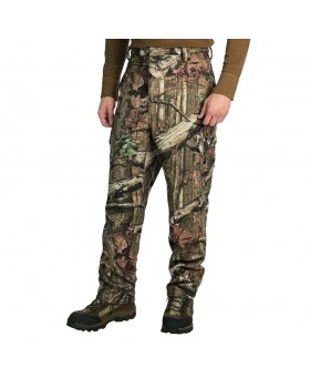 Browning Wasatch Mossy Oak Pants
