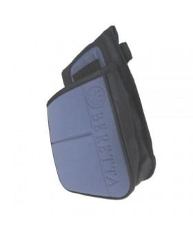 Beretta Pro Series Shell Bag