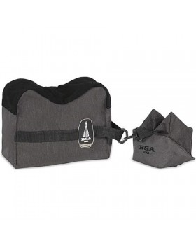 BSA SHOOTING BAG REST
