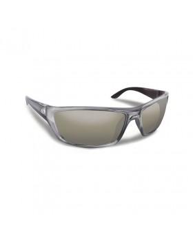 Πολωτικά Γυαλιά Ηλίου Flying Fisherman Buchanan Crystal Gunmetal Smoke