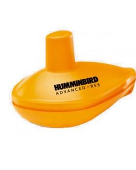 Humminbird- RF40 A-B