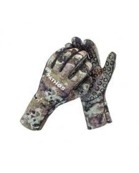 Γάντια Καταδυτικά Pathos Thira Metalite 3mm