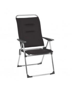 Καρέκλα Πτυσσόμενη Lafuma Campingstuhl Alu Cham Air Comfort