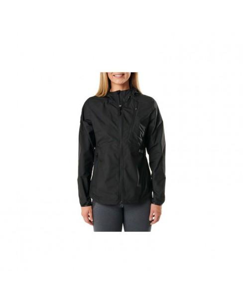Γυναικείο Μπουφάν Cascadia Windbreaker Jacket