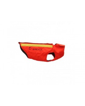 Γιλέκο Προστασίας Σκύλων Arcea WBX-3Τ