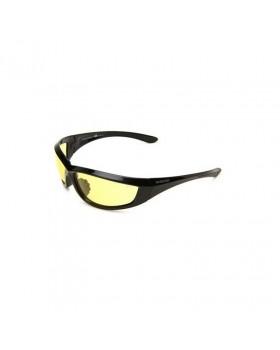 Γυαλιά Προστασίας Bobster Charger Yellow ECH001Y