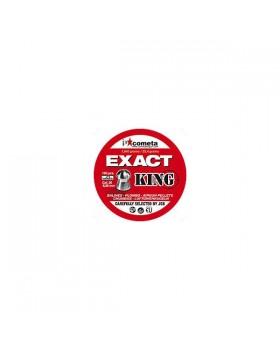 Jsb Exact King 6,35/150(25,4 grains) Cometa