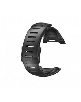 Suunto - Core Standard Black Strap