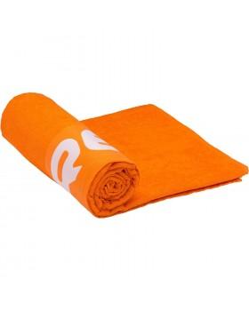 Cressi Πετσέτα 100 x 200 (Πορτοκαλί)