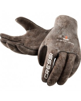 Γάντια Cressi Sub Tracina 3mm