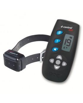 Κολάρο Εκπαίδευσης Dog Trace D-Control 400