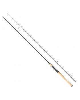 Καλάμι Ψαρέματος Spinning Whisler Light Jig 2.70cm