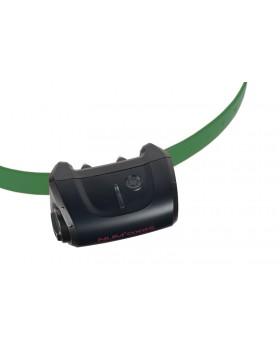 Ανταλλακτικό Κολάρο Εκπαίδευσης Numaxes Canicom 5 Receiver Dark Green