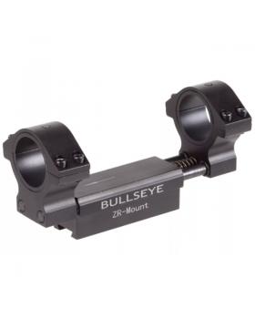 Diana Bullseye ZR 9-11mm