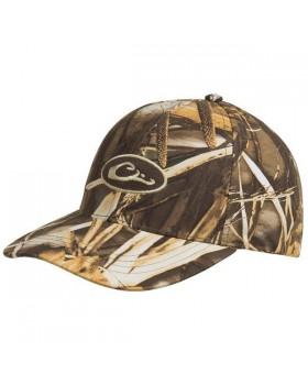 Must Hunt-Καπέλο Max4 Αδιάβροχο